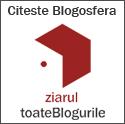 Ziarul Banner